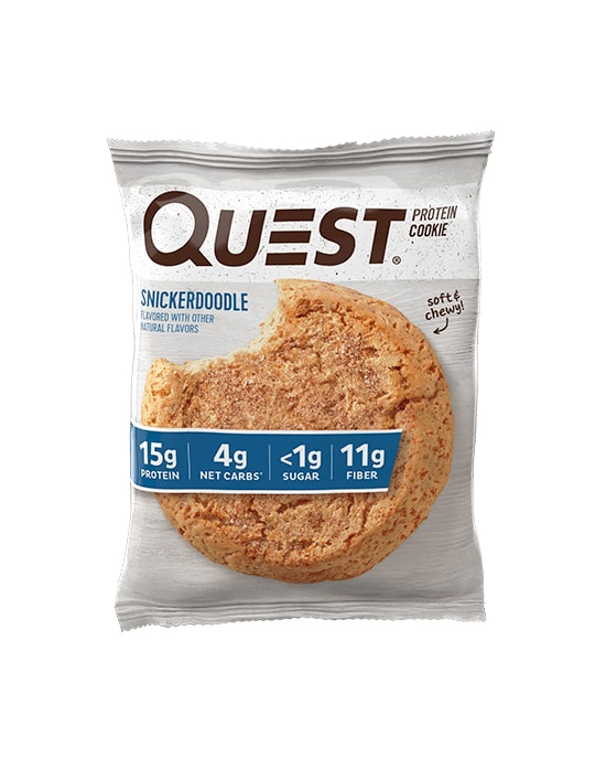 quest_protein_cookie_snickerdoodle