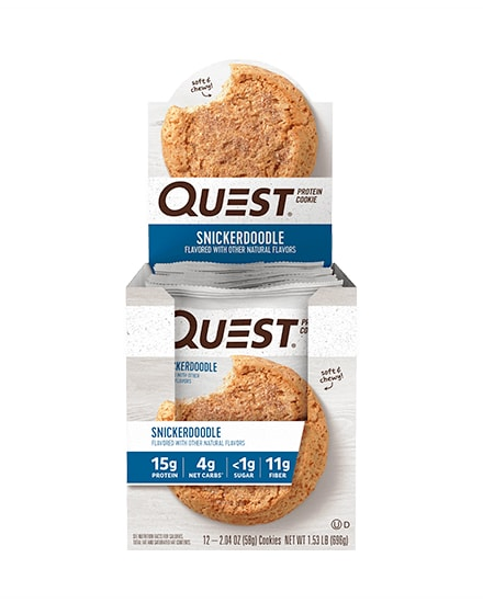 quest_protein_cookie_snickerdoodle3