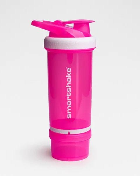 smartshake_revive_pink