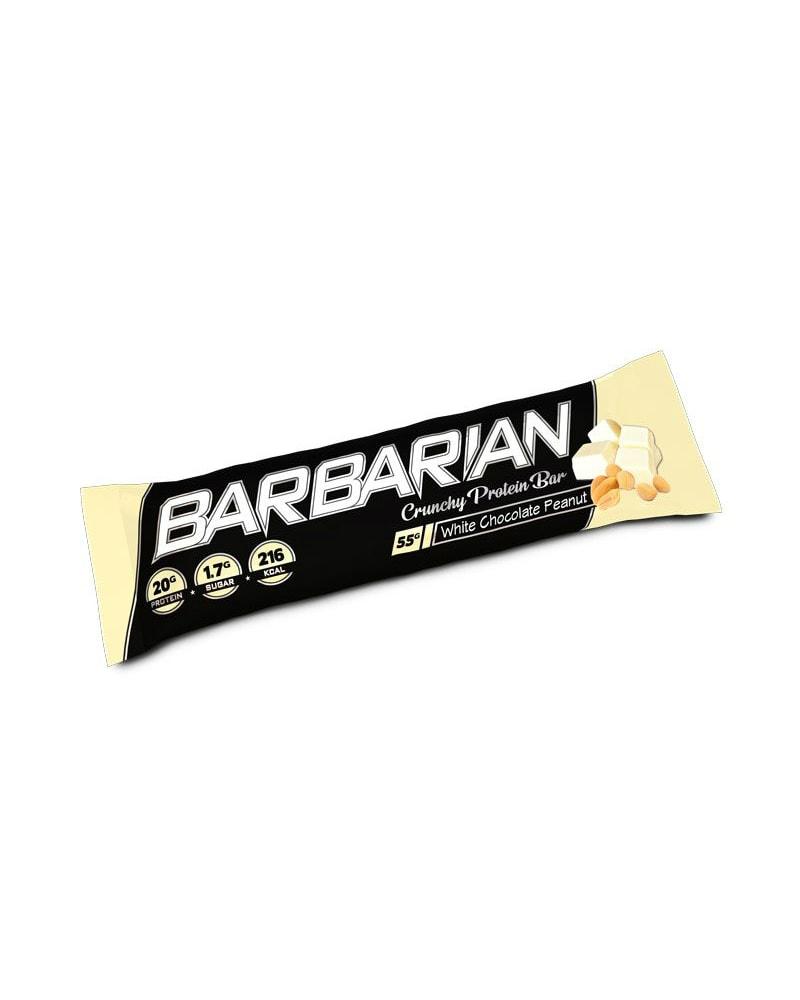 stacker2_Barbarian-White-Chocolate-Peanut-bar2