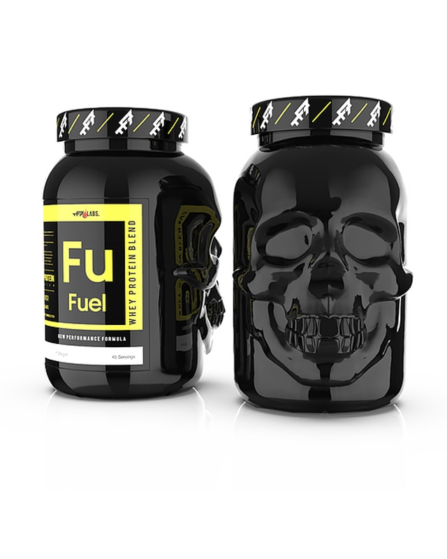 tf7_fuel_protein