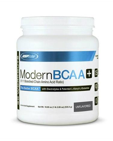 usp_labs_modern_bcaa