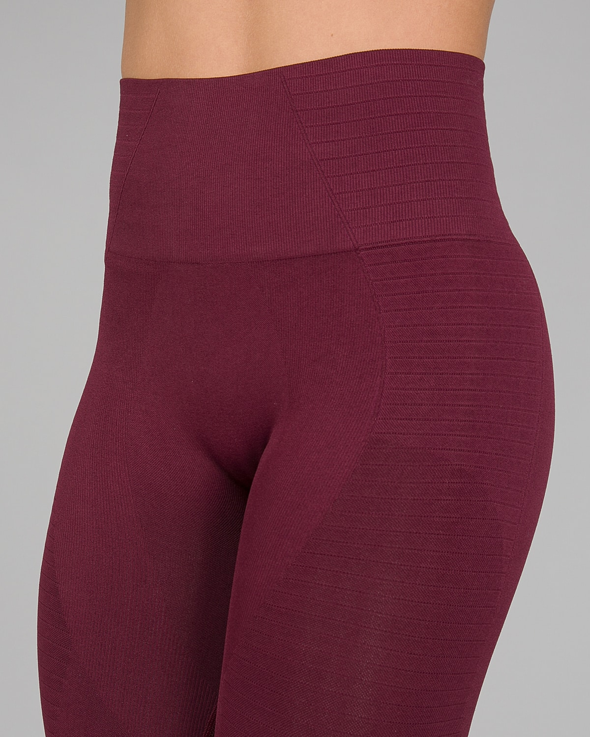 Jerf Gela 2.0 tights Maroon11