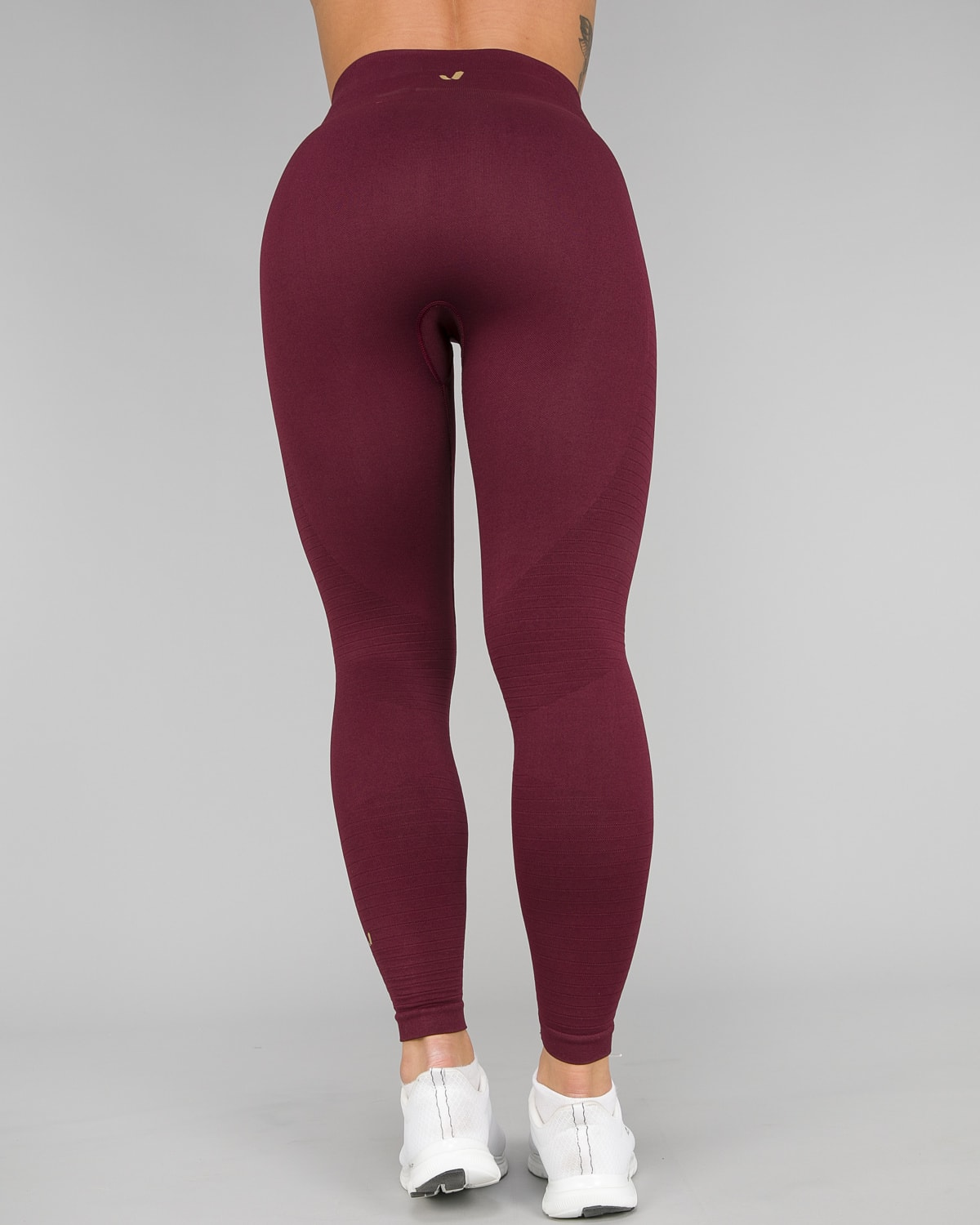 Jerf Gela 2.0 tights Maroon13