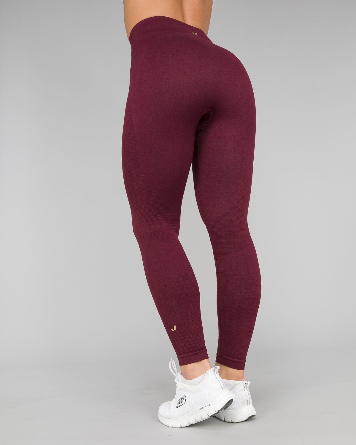 Jerf Gela 2.0 tights Maroon14