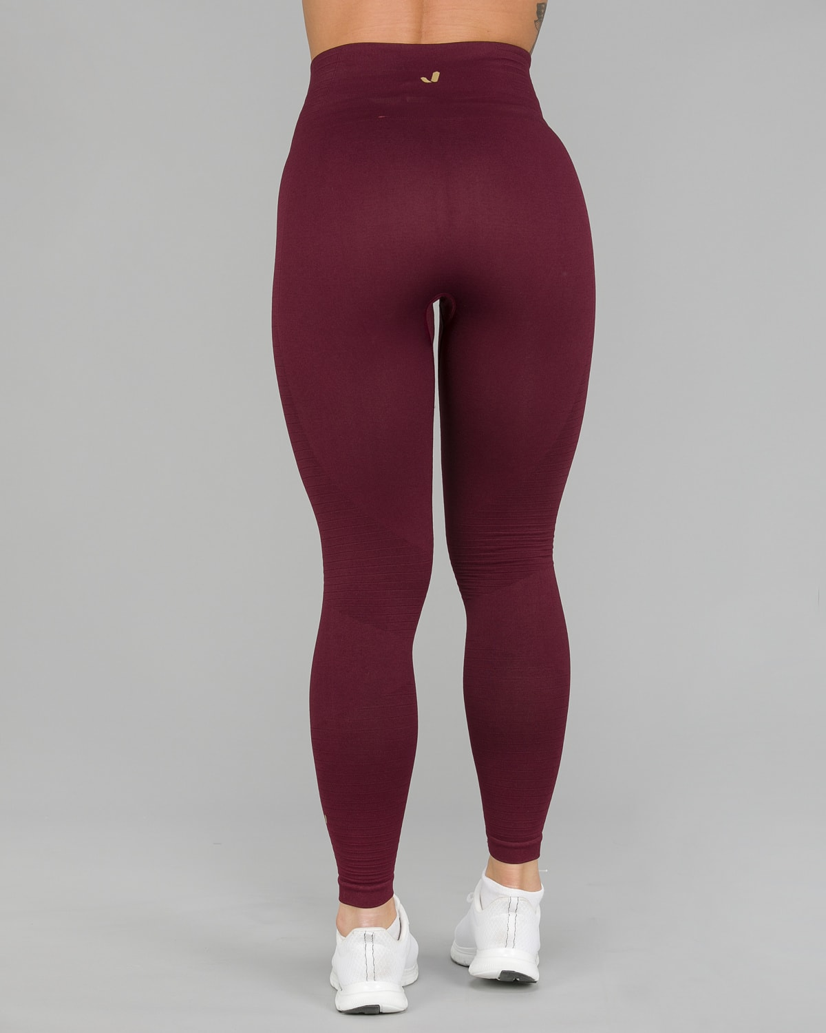 Jerf Gela 2.0 tights Maroon4