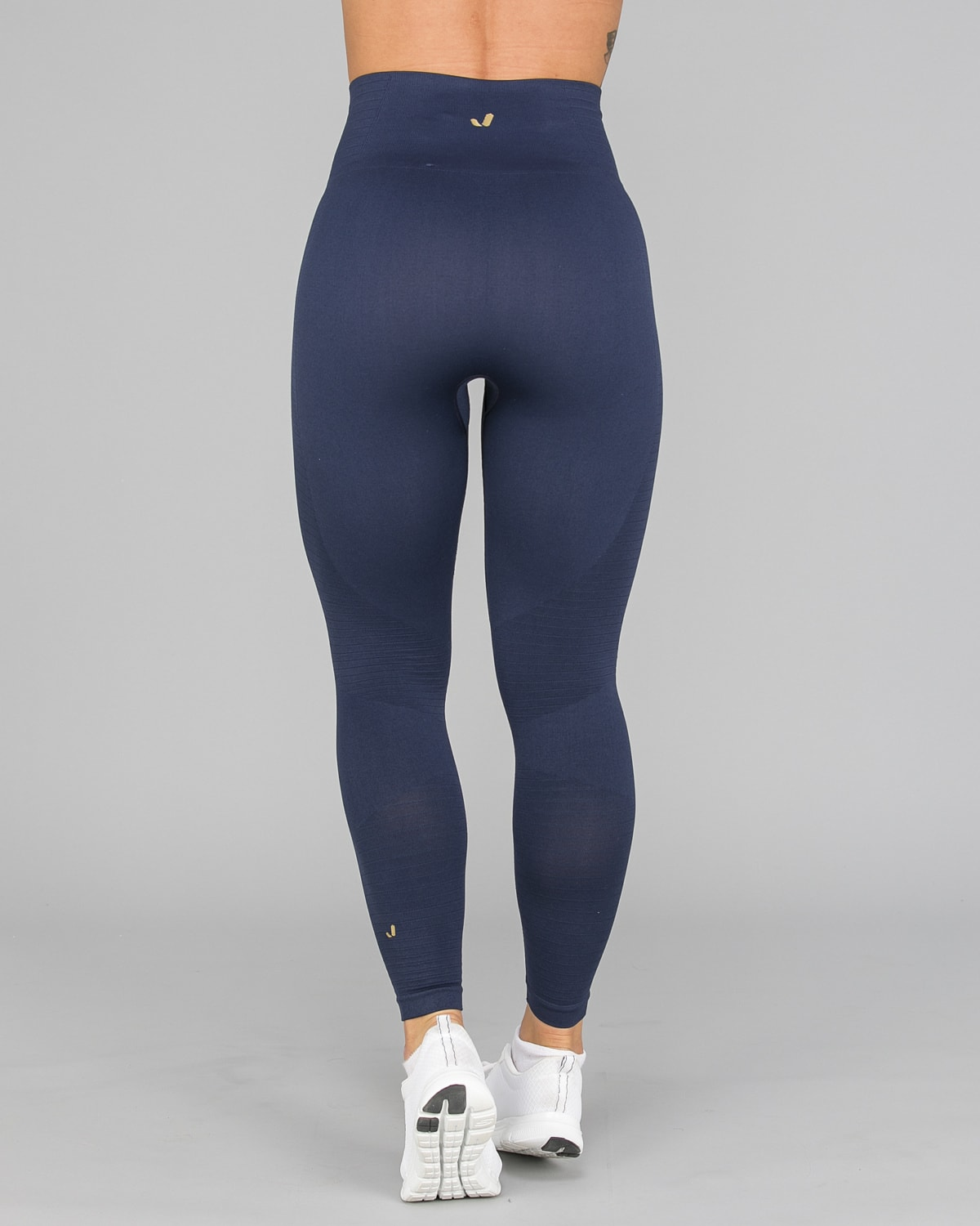 Jerf Gela 2.0 tights Navy Blue16