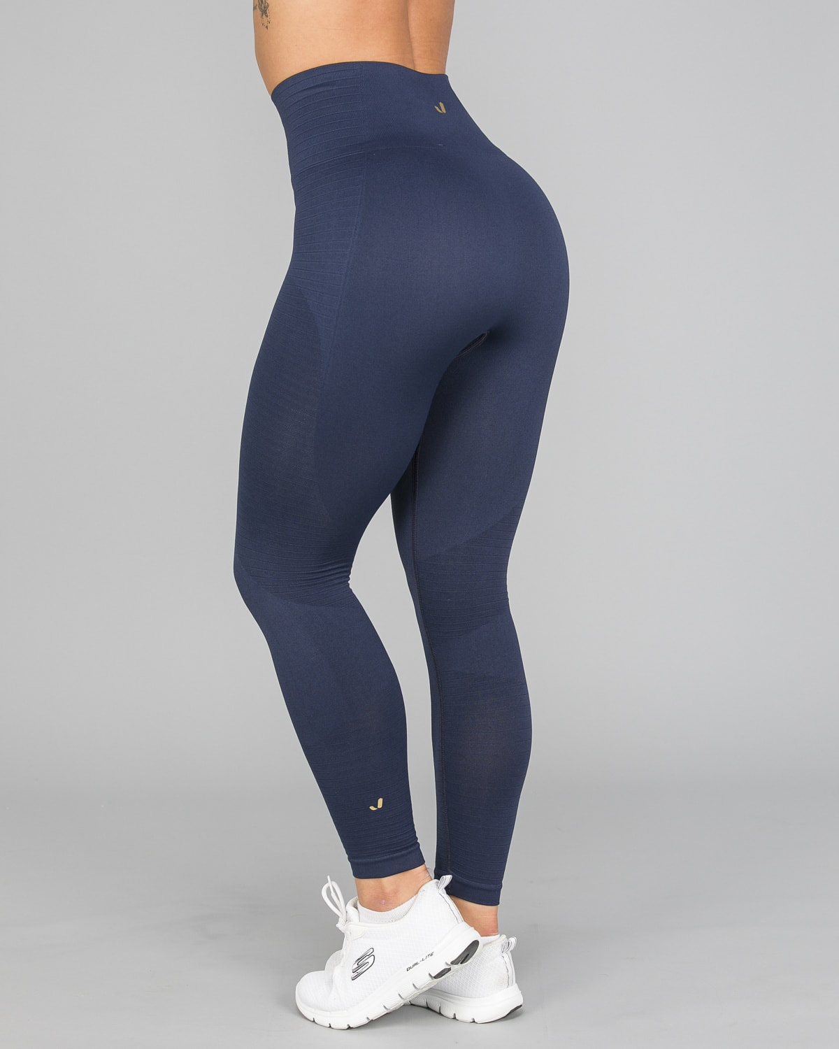 Jerf Gela 2.0 tights Navy Blue17