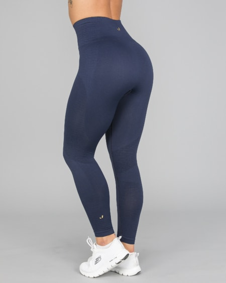 2.0 Tights Navy