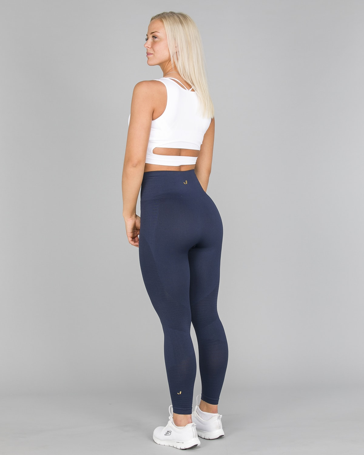 Jerf Gela 2.0 tights Navy Blue21