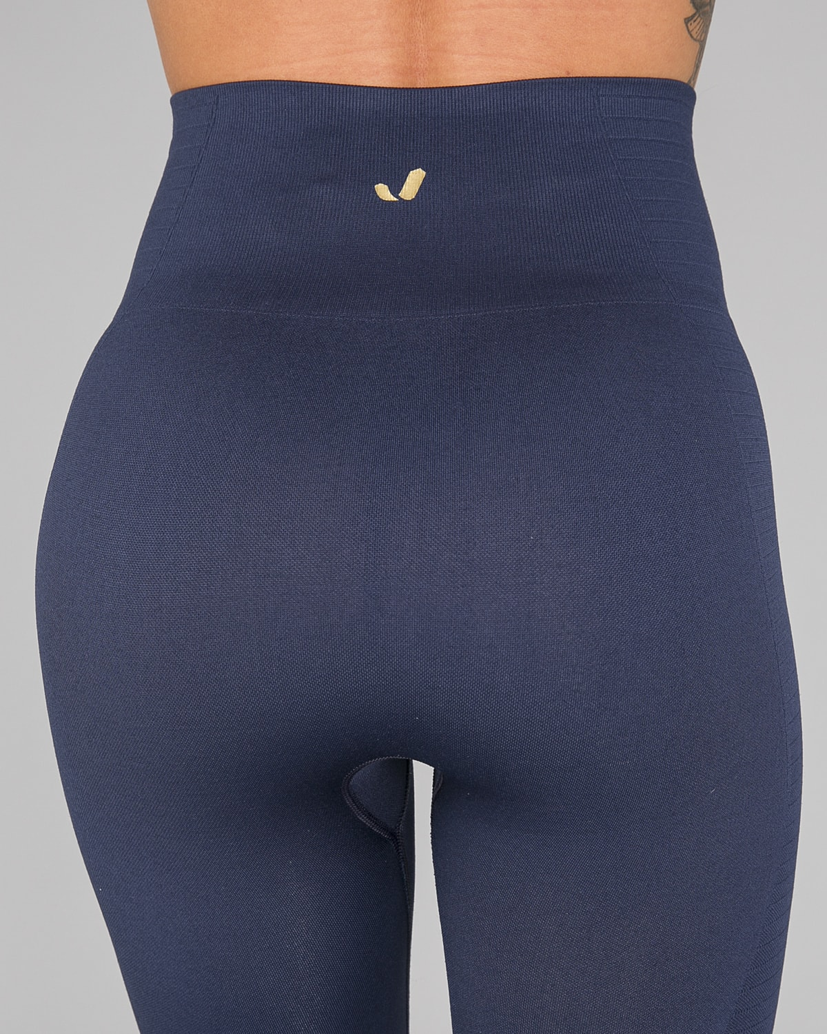 Jerf Gela 2.0 tights Navy Blue24