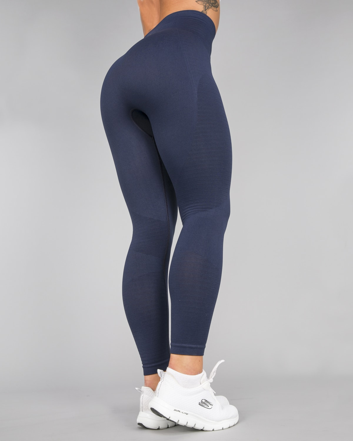 Jerf Gela 2.0 tights Navy Blue25