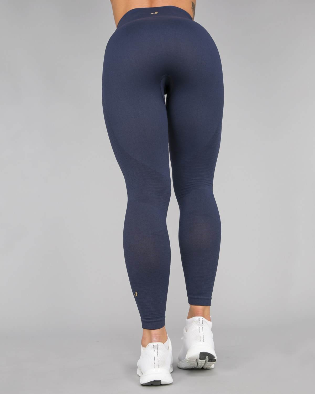 Jerf Gela 2.0 tights Navy Blue26