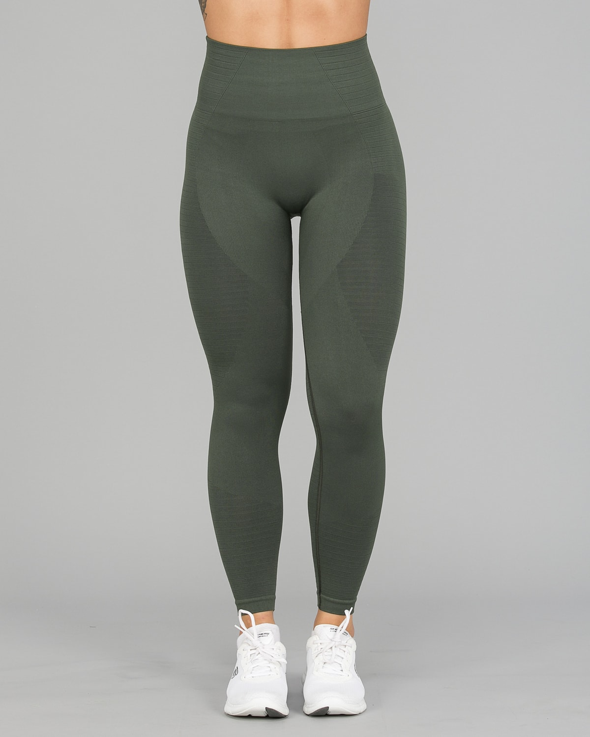 Jerf Gela 2.0 tights dark green1