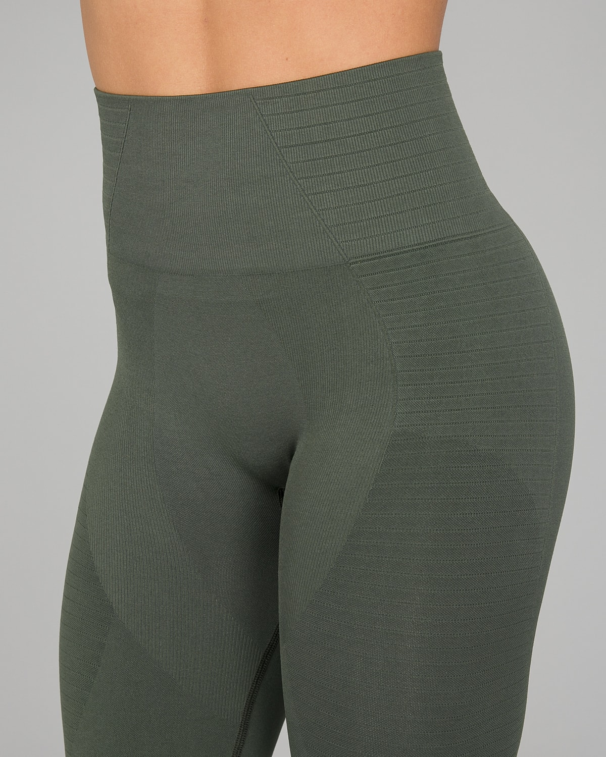 Jerf Gela 2.0 tights dark green11