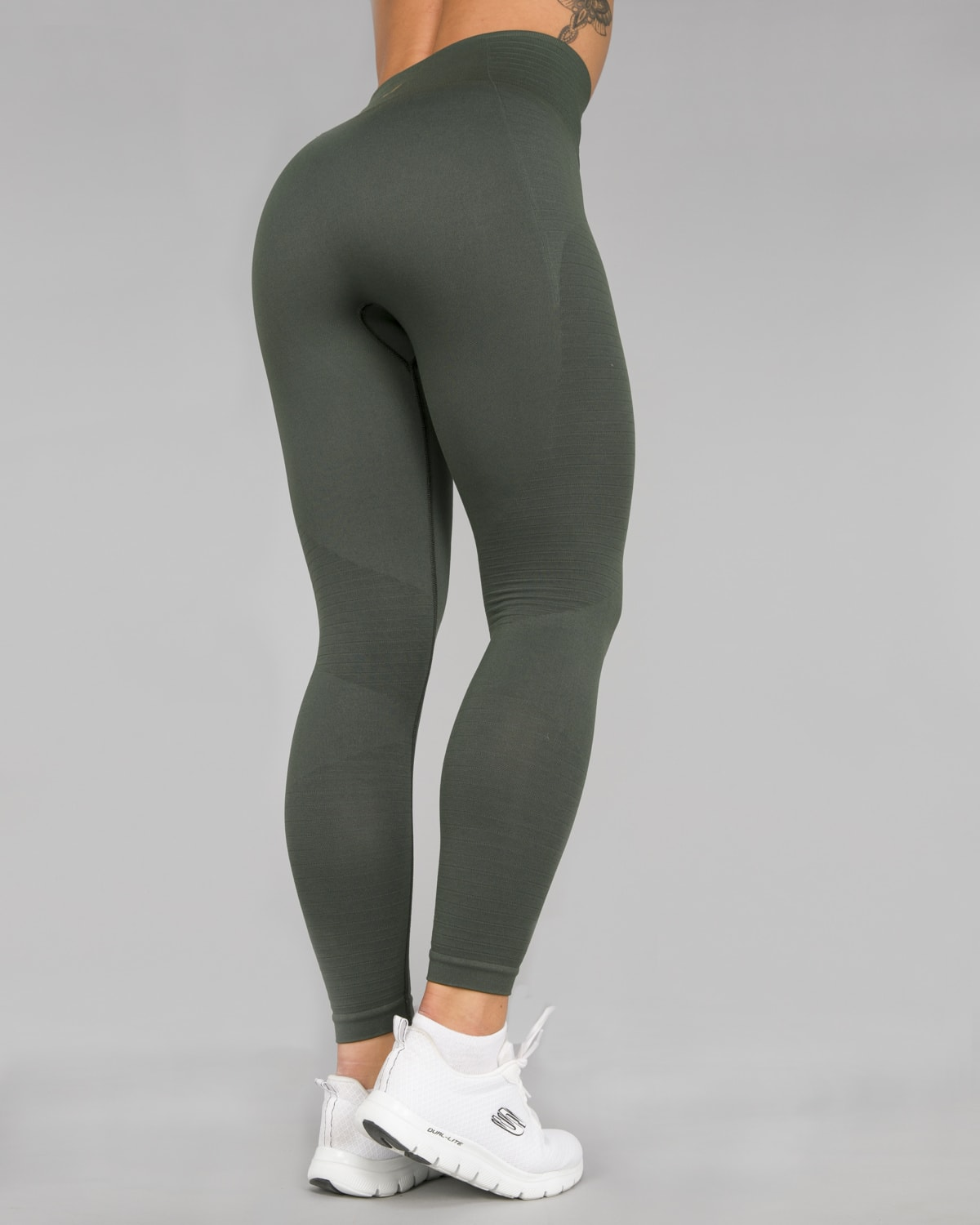 Jerf Gela 2.0 tights dark green12