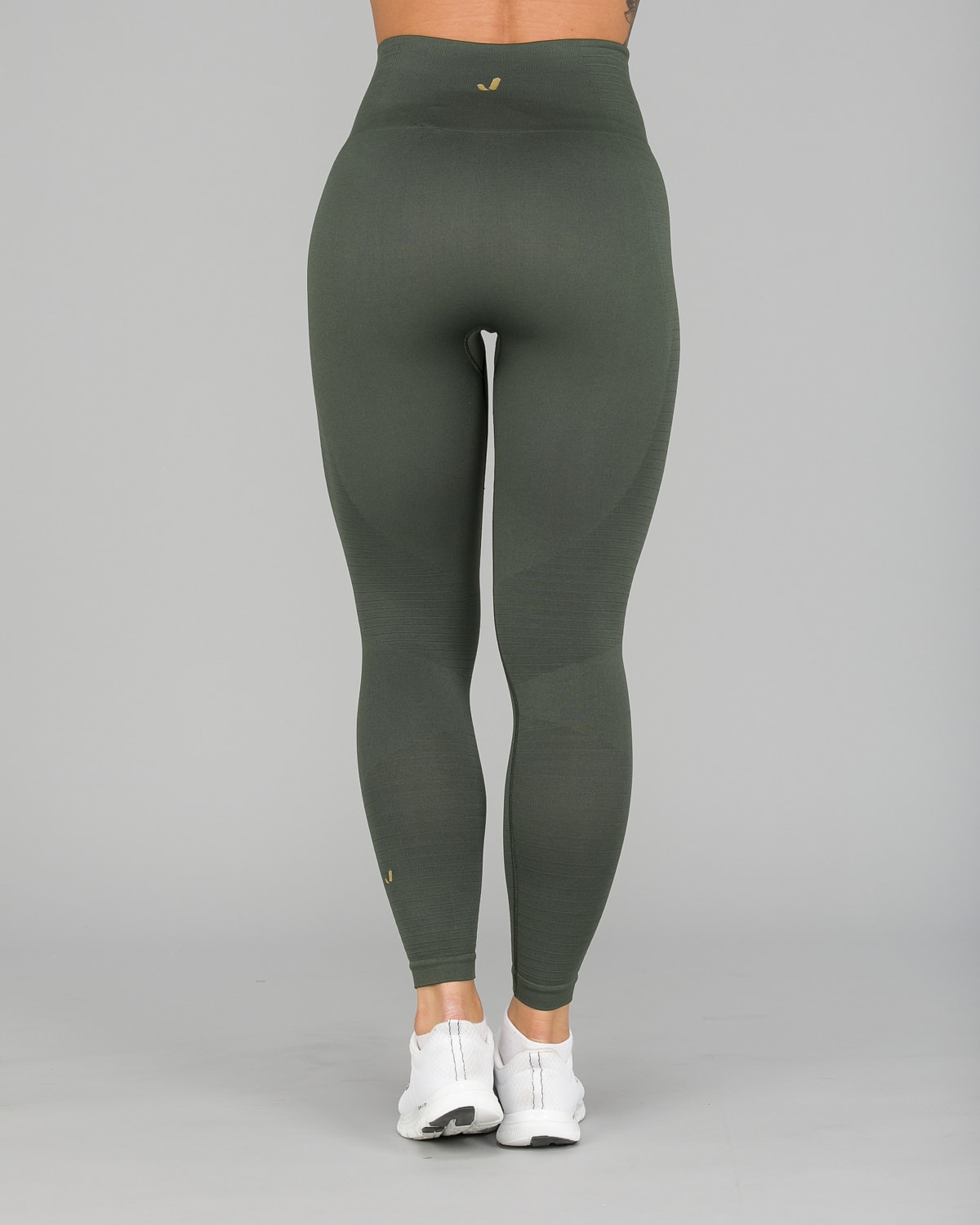 Jerf Gela 2.0 tights dark green3