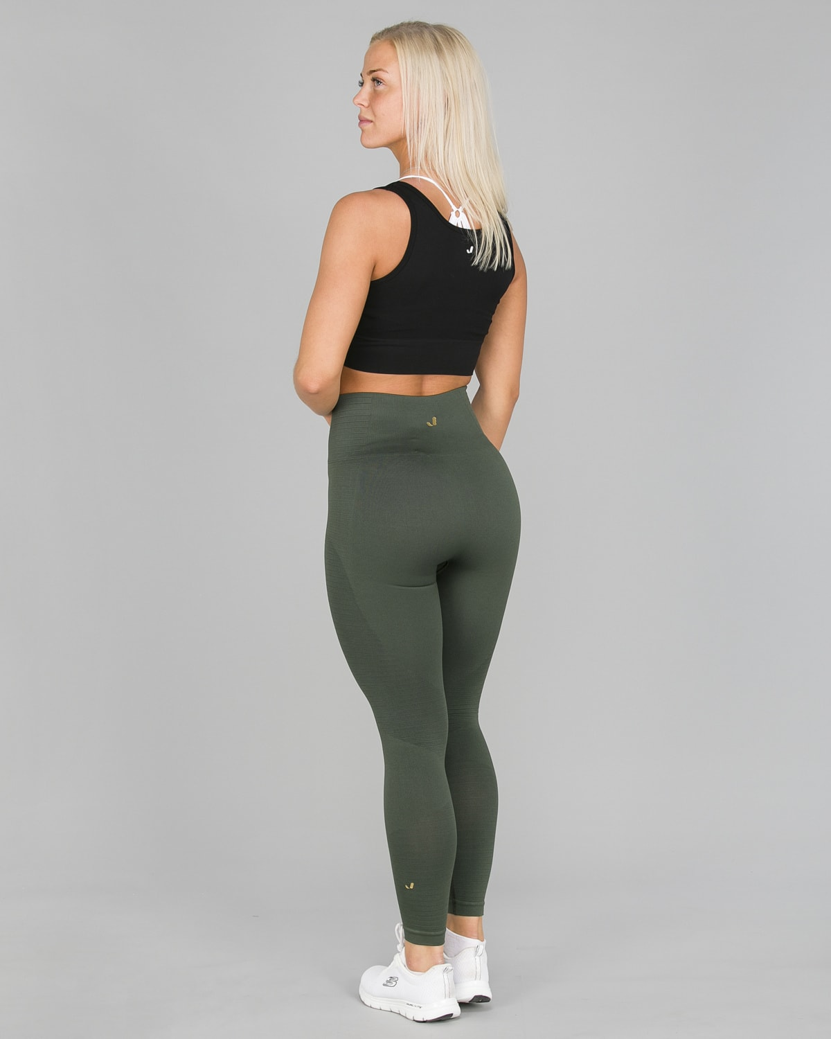 Jerf Gela 2.0 tights dark green7