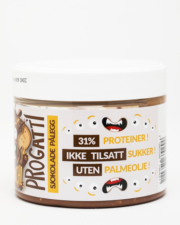 Monster Progatti Crunch1
