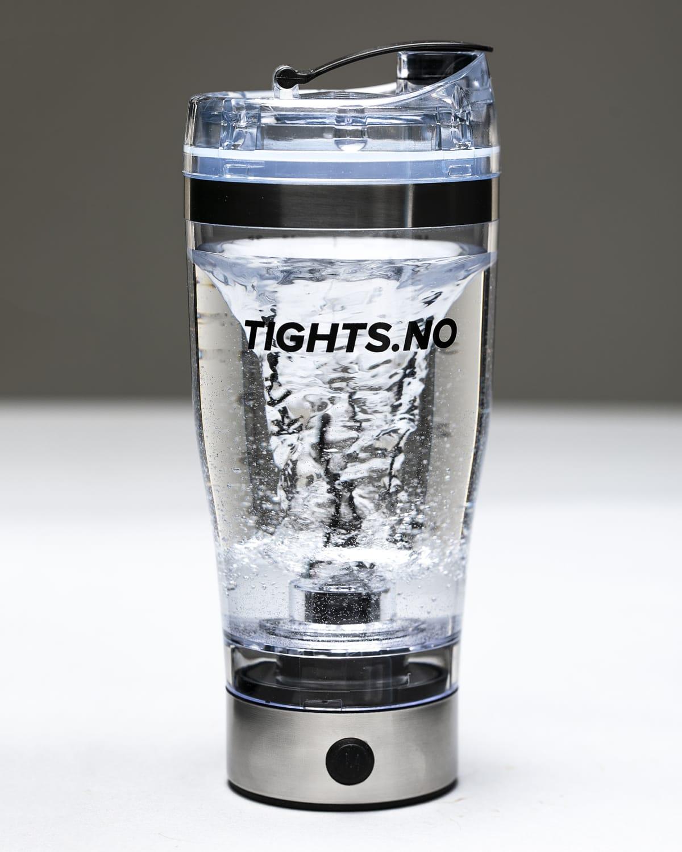 Tights_Portable_shaker