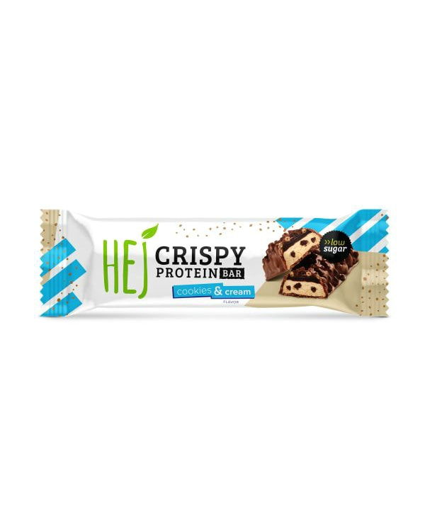 hej_natural_crispy_bar_cookies_and_cream