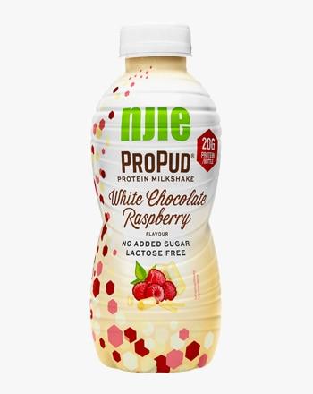 njie_milkshake_white_choclate_raspeberry