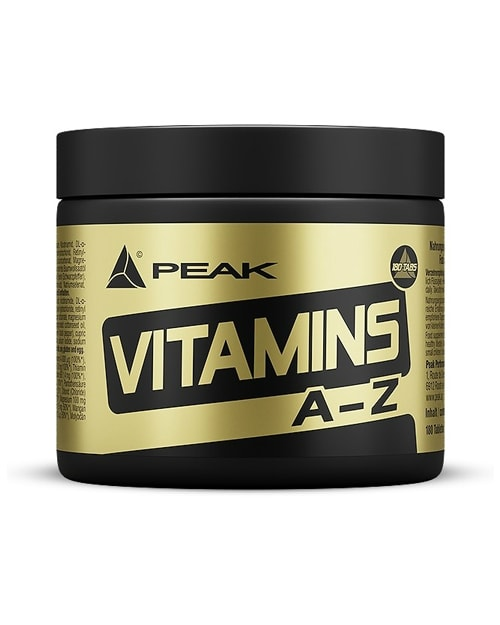 peak_vitamins_a_z