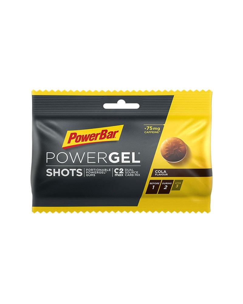powergel_shot