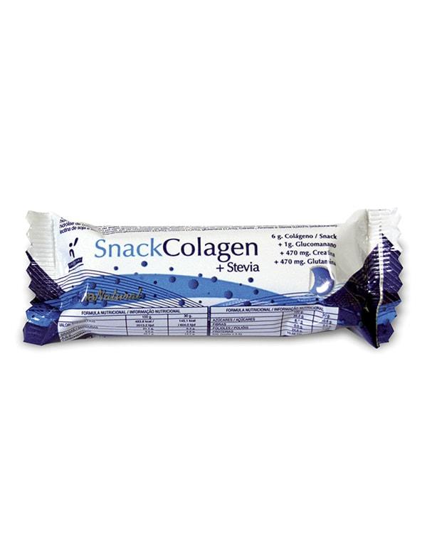prisma_natural_snack_colagen