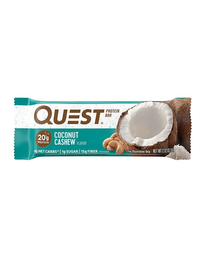 quest_bar_coconut1