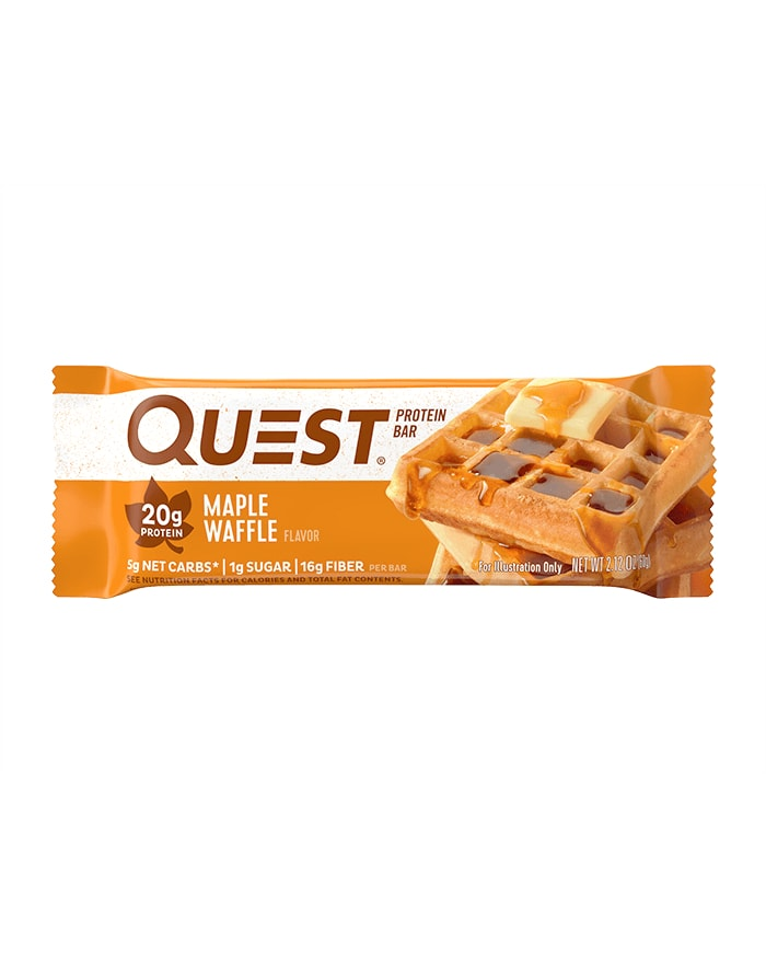 quest_bars_maple_waffle1