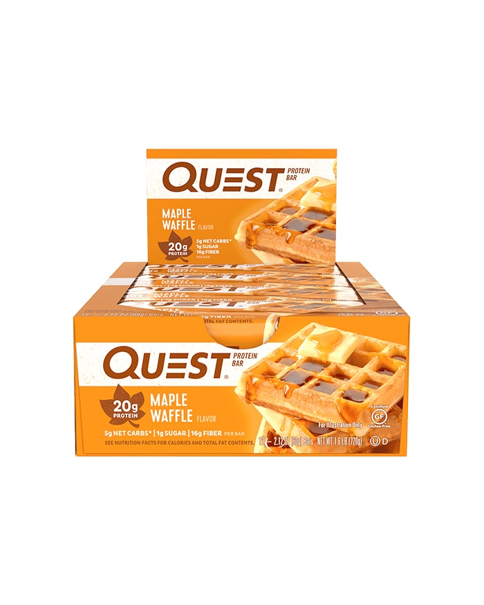 quest_bars_maple_waffle2