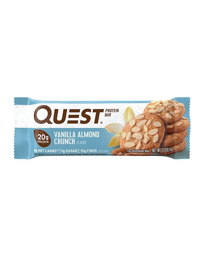 quest_bars_vanilla_almond_crunch