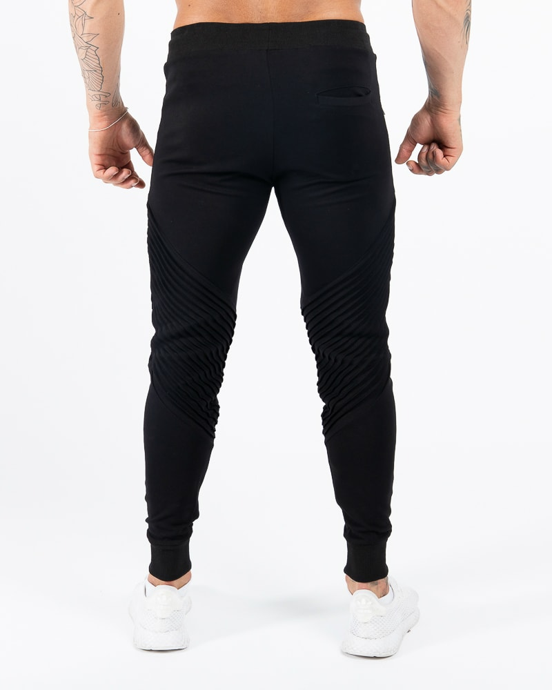 squat_wolf_ribbed_joggers_black1