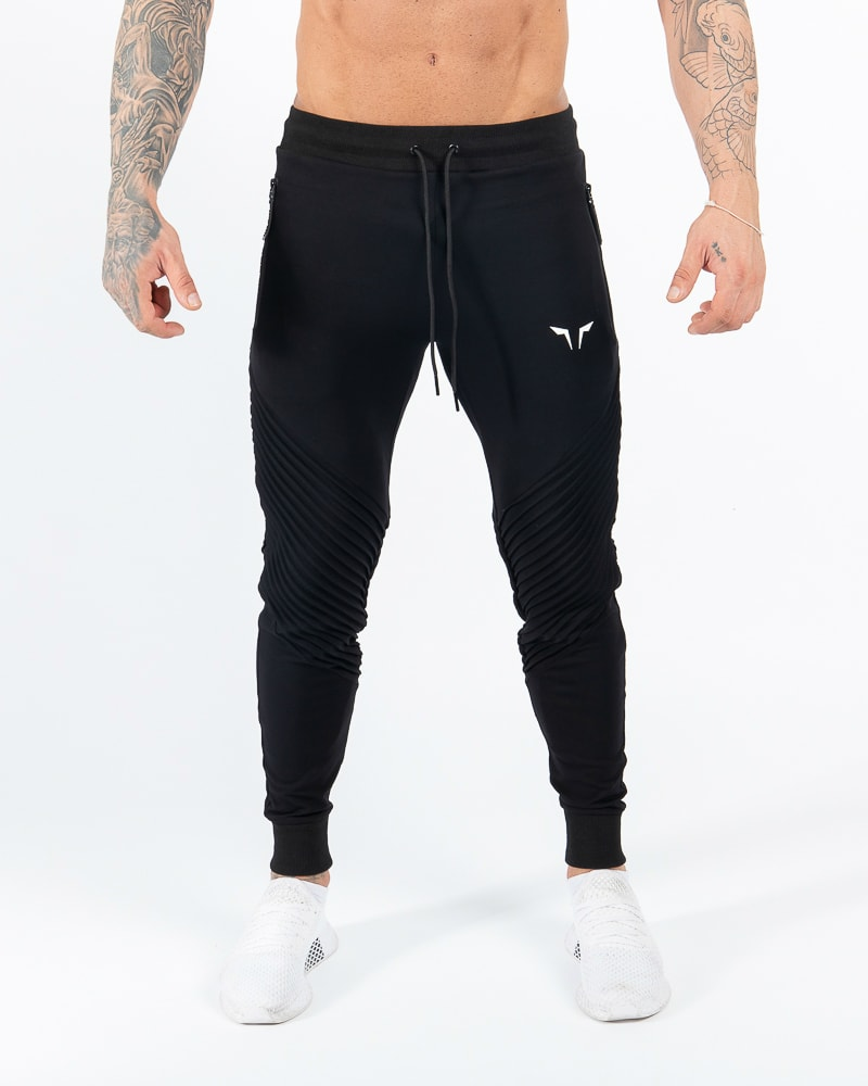 squat_wolf_ribbed_joggers_black2
