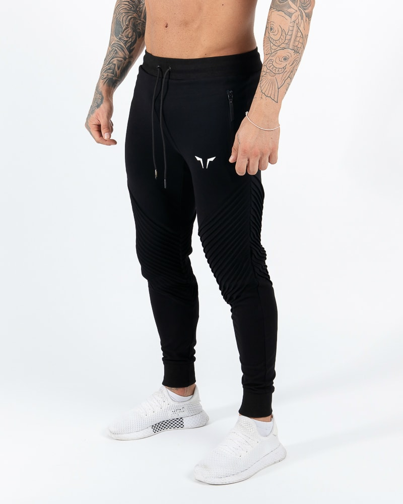 squat_wolf_ribbed_joggers_black3