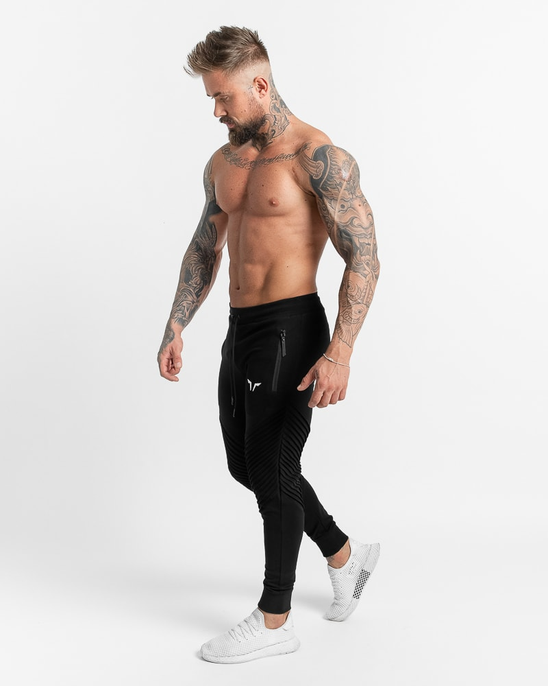 squat_wolf_ribbed_joggers_black4