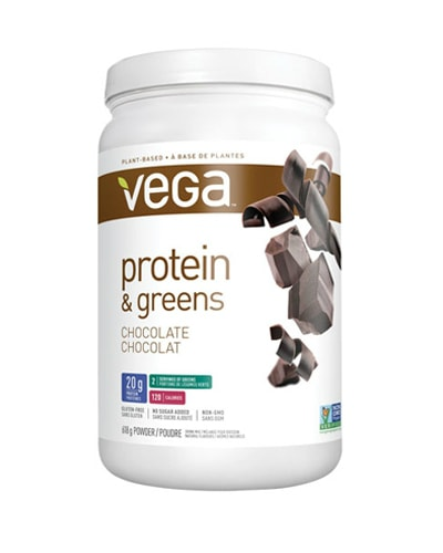 vega_protein_and_greens