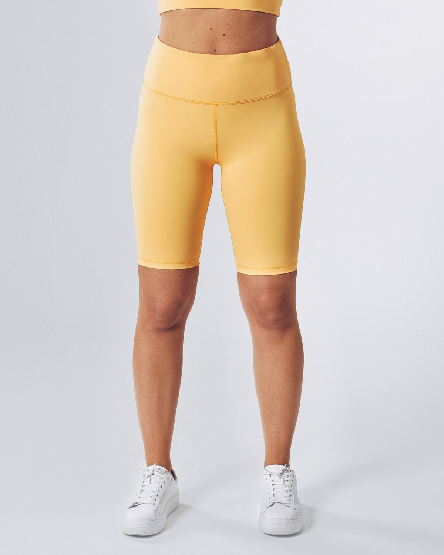 workout_empire_biker_shorts_buff_yellow3