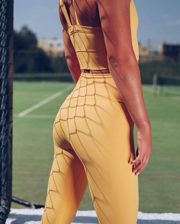 workout_empire_core_78_leggings_buff_yellow_1