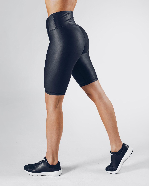 workout_empire_core_biker_shorts3