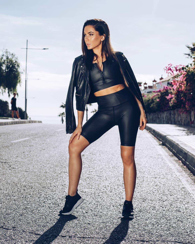 workout_empire_core_biker_shorts4