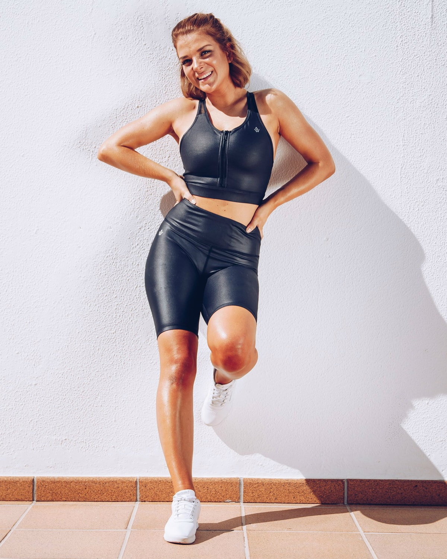 workout_empire_core_biker_shorts5