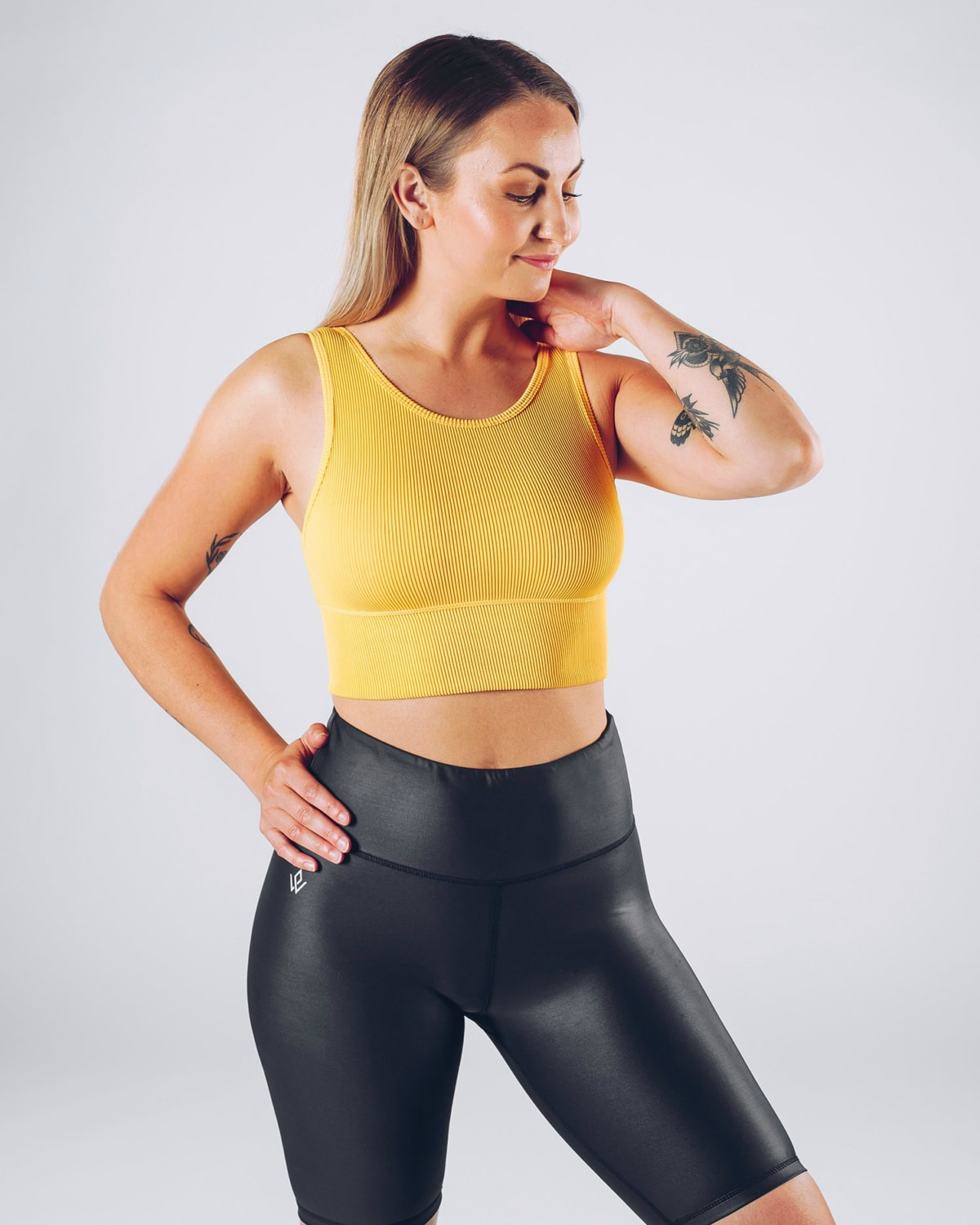 workout_empire_core_ribbed_crop_tank_buff_yellow3