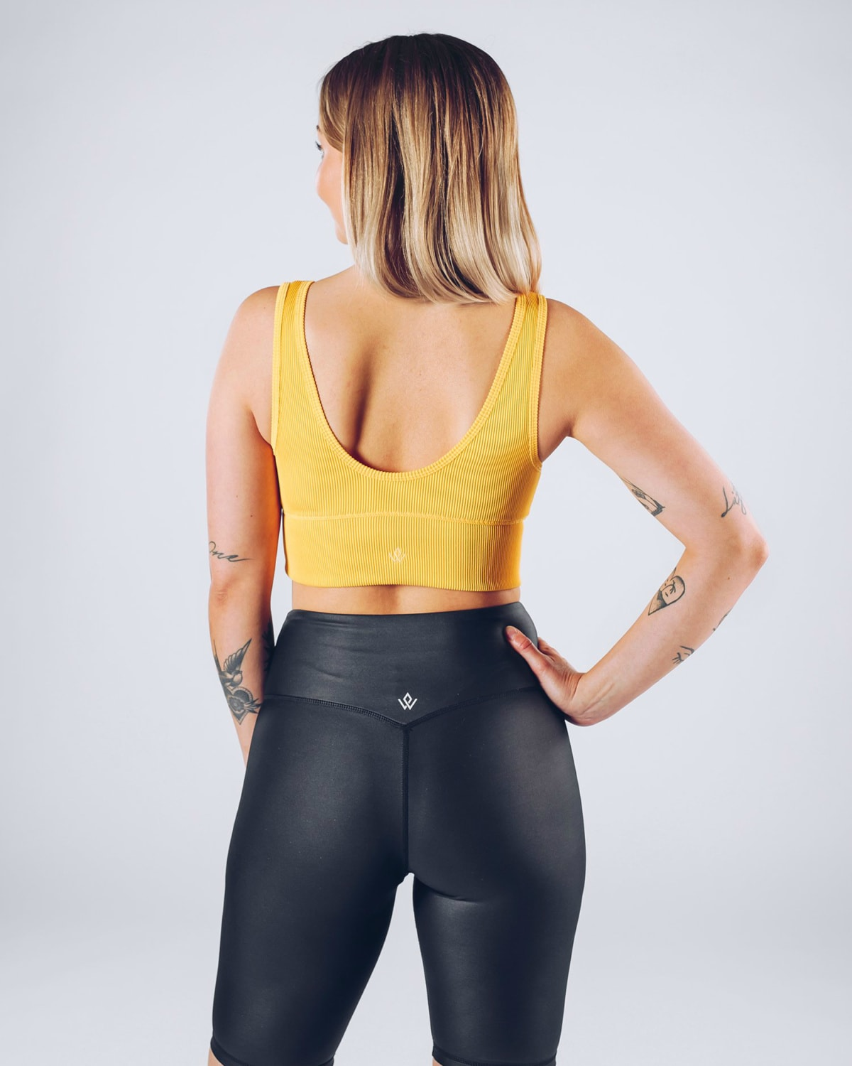 workout_empire_core_ribbed_crop_tank_buff_yellow4