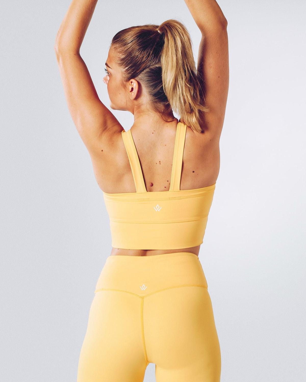 workout_empire_core_shape_bra_buff_yellow1