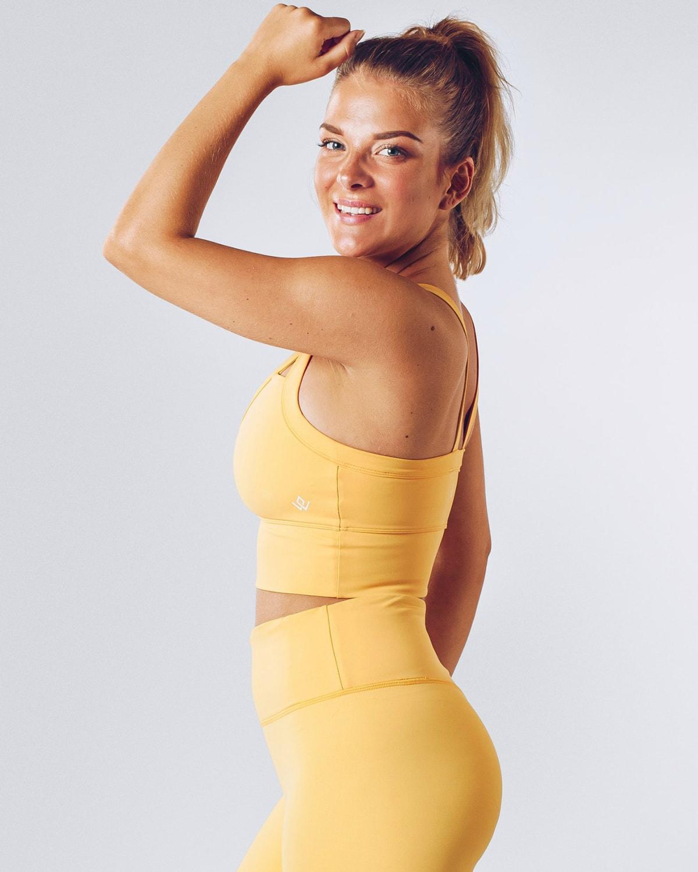 workout_empire_core_shape_bra_buff_yellow2