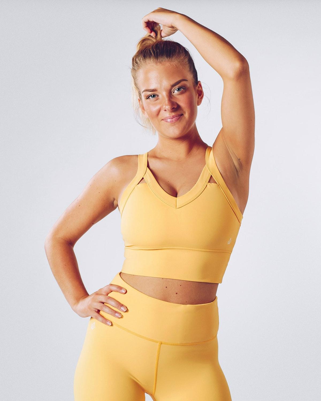 workout_empire_core_shape_bra_buff_yellow4