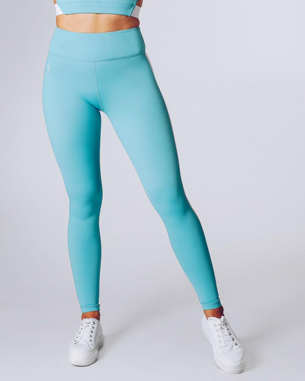 workout_empire_strike_leggings_aqua6