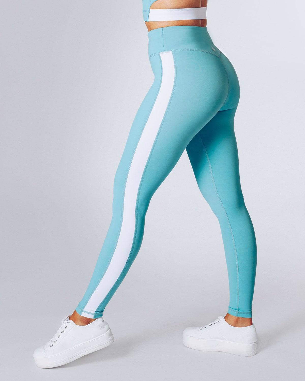 workout_empire_strike_leggings_aqua7